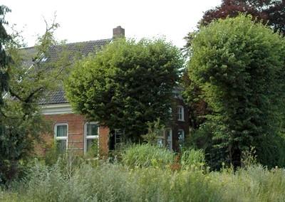 De Uilenhof